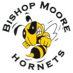 bishop moore logo 150