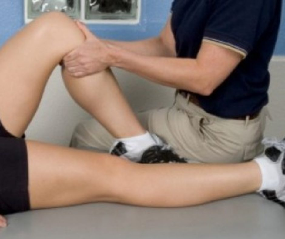 The Benefits of Physical Therapy After Surgery